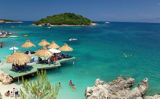 Vacanze low cost, italiani stregati dall'Albania: