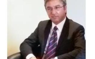 Il sancataldese Marco Giambra è il nuovo vicario della questura di Caltanissetta