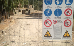 http://www.seguonews.it/caltanissetta-al-via-i-lavori-di-bonifica-della-miniera-trabonella-