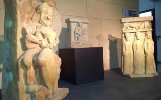http://www.seguonews.it/il-museo-di-gela-diventa-location-elettorale-e-scoppia-la-polemica
