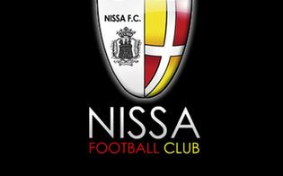 Rinasce la Nissa Fc, si riparte dalla seconda categoria: ecco il progetto