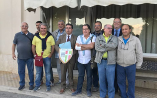 Nissa Fc, presentato il progetto: ci sarà anche una scuola calcio gratuita per gli indigenti