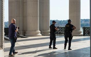 http://www.seguonews.it/presto-il-nuovo-calendario-della-polizia-il-ricavato-sara-devoluto-ai-bimbi-migranti
