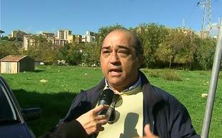 http://www.seguonews.it/caltanissetta-striscione-con-scritte-offensive-contro-riccardo-rizza-in-quattro-a-processo