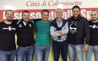 Scuola di Rugby a Caltanissetta: i tecnici incontrano i genitori, al via la nuova stagione