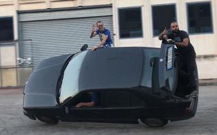 http://www.seguonews.it/evolution-driving-stunt-nasce-a-caltanissetta-lunico-team-del-sud-italia-di-piloti-stuntman