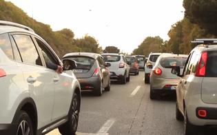 http://www.seguonews.it/riaprono-le-scuole-traffico-in-tilt-a-caltanissetta