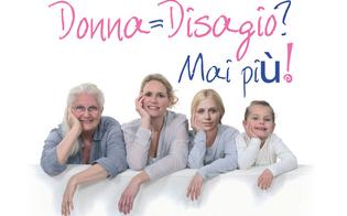 http://www.seguonews.it/giornata-mondiale-della-salute-della-donna-a-caltanissetta-consulenze-gratuite