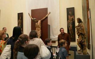 http://www.seguonews.it/domenica-i-musei-di-caltanissetta-e-montedoro-aprono-alle-famiglie-e-ai-bambini