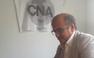 http://www.seguonews.it/voucher-per-linternazionalizzazione-2017-la-cna-incontra-le-aziende-del-territorio