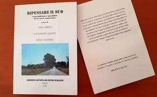 http://www.seguonews.it/al-liceo-classico-di-caltanissetta-nino-arrigo-e-leandro-janni-presentano-ripensare-il-sud
