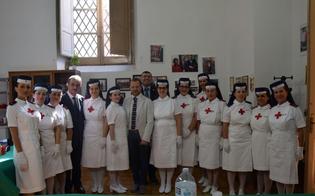 http://www.seguonews.it/esami-di-primo-anno-per-le-infermiere-volontarie-della-croce-rossa-di-caltanissetta