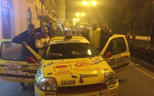 http://www.seguonews.it/lequipaggio-nisseno-lanzalaco-e-marchica-vittorioso-nel-trofeo-rally-sicilia