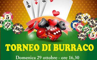 http://www.seguonews.it/burraco-di-beneficenza-organizzato-dalla-croce-rossa-caltanissetta