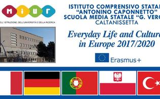 http://www.seguonews.it/caltanissetta-progetto-erasmus-plus-alla-verga-in-arrivo-docenti-da-4-paesi-europei