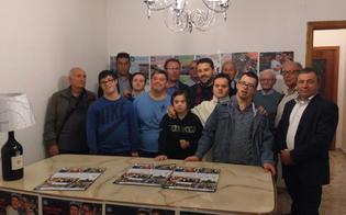 http://www.seguonews.it/laipd-e-il-capitano-della-real-maestranza-presentano-il-nuovo-calendario