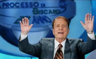http://www.seguonews.it/e-morto-aldo-biscardi-lideatore-de-il-processo-del-lunedi