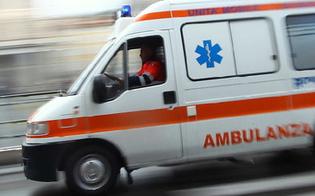 http://www.seguonews.it/caltanissetta-anziana-investita-in-via-xiboli-finisce-in-ospedale-con-un-trauma-cranico
