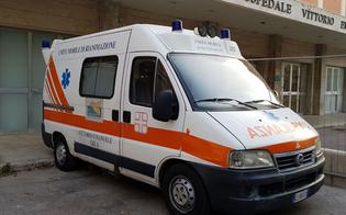 http://www.seguonews.it/gela-cartellone-elettorale-si-stacca-per-via-del-vento-e-colpisce-un-anziano