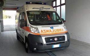 Tragedia in una scuola di Roma: 13enne si lancia dalla tromba delle scale e muore