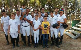 http://www.seguonews.it/campionato-siciliano-di-agility-horse-podi-e-medaglie-per-lasd-amici-del-cavallo-2