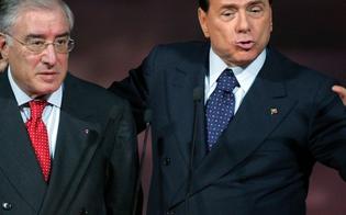 Le stragi di mafia del 1993: indagati Berlusconi e Dell'Utri