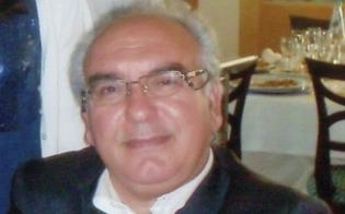 http://www.seguonews.it/omicidio-dellavvocato-bonanno-la-dda-di-caltanissetta-dispone-accertamenti-sullauto-usata-dagli-assassini