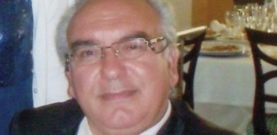 Omicidio dell'avvocato Bonanno: la Dda di Caltanissetta dispone accertamenti sull'auto usata dagli assassini
