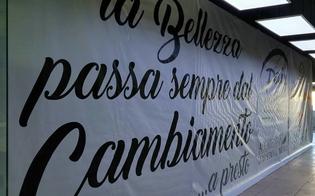 http://www.seguonews.it/caltanissetta-al-bar-corona-un-brindisi-alla-bellezza-e-al-cambiamento