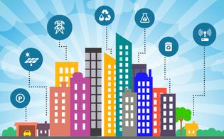 Sviluppo, innovazione e verde pubblico: Caltanissetta al terzultimo posto fra le città più