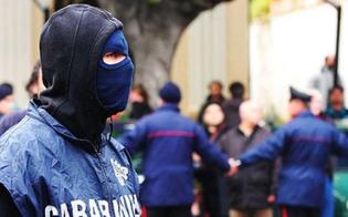 """Palermo, il boss ordina l'omicidio della figlia. """"Ha una relazione con un carabiniere"""""""
