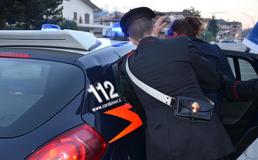 Caltanissetta, dà appuntamento all'ex fidanzato e lo accoltella: 24enne arrestata