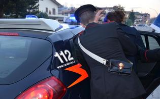 http://www.seguonews.it/caltanissetta-da-appuntamento-allex-fidanzato-e-lo-accoltella-24enne-arrestata