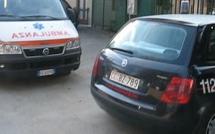 http://www.seguonews.it/caltanissetta-dramma-nel-quartiere-san-luca-uomo-morto-con-un-colpo-darma-da-fuoco
