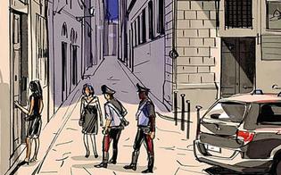 http://www.seguonews.it/studentesse-americane-stuprate-per-uno-dei-due-carabinieri-accuse-piu-pesanti
