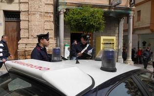 http://www.seguonews.it/messina-carico-sporge-da-un-camion-autista-calcola-male-le-misure-e-uccide-una-donna