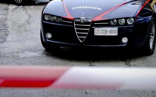 http://www.seguonews.it/uccide-lanziana-madre-a-bastonate-tragedia-questa-mattina-a-gela