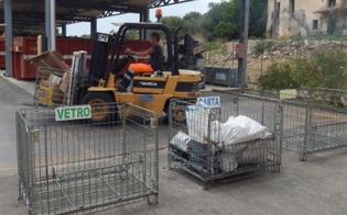 http://www.seguonews.it/lavori-al-centro-comunale-di-raccolta-di-caltanissetta-sospeso-deposito-rifiuti