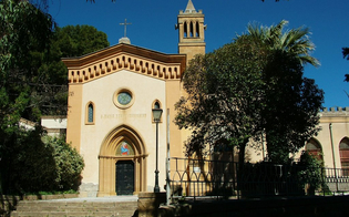 Caltanissetta, a Sabucina la festa della Madonna Santissima del Rosario