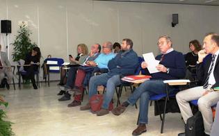 http://www.seguonews.it/al-cefpas-congresso-regionale-sulle-novita-in-tema-di-alimentazione-ed-endocrinologia-pediatrica