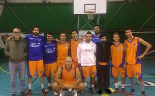 http://www.seguonews.it/basket-per-il-cusn-caltanissetta-buona-la-prima-abate-e-minore-sugli-scudi