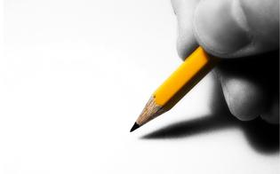 http://www.seguonews.it/caltanissetta-concorso-disegna-un-logo-per-il-rapisardida-vinci