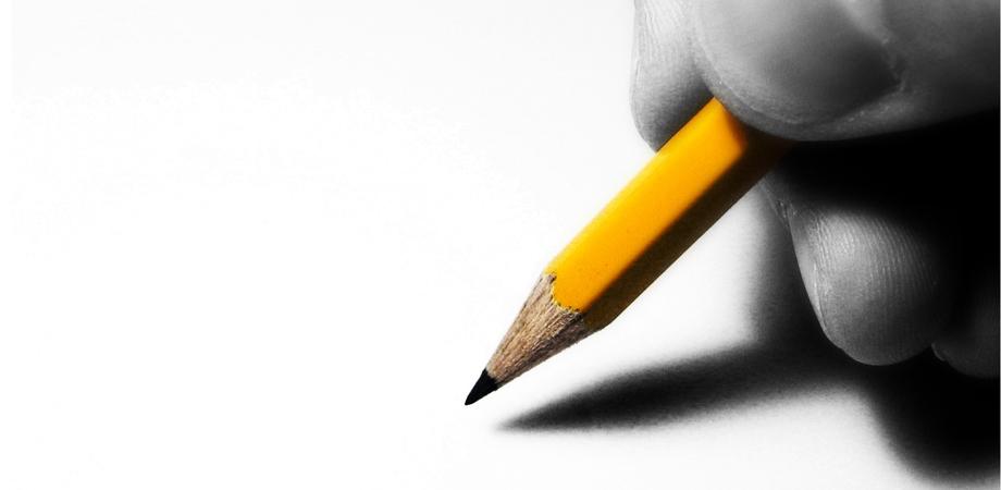 """Caltanissetta, concorso """"Disegna un logo per il Rapisardi_Da Vinci"""""""