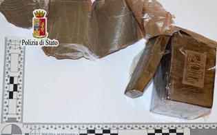http://www.seguonews.it/caltanissetta-trovato-con-6-panetti-di-hashish-32enne-arrestato-dalla-squadra-mobile