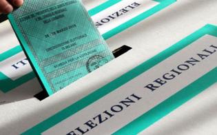 http://www.seguonews.it/elezioni-regionali-tre-i-seggi-per-caltanissetta-ecco-i-favoriti-secondo-live-sicilia