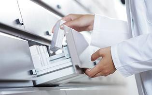 http://www.seguonews.it/ordine-dei-farmacisti-di-caltanissetta-eletto-il-nuovo-consiglio-direttivo