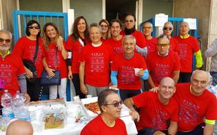 http://www.seguonews.it/caltanissetta-sport-e-solidarieta-successo-per-lviii-giornata-nazionale-della-fidas