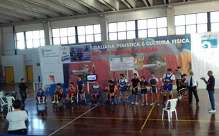 http://www.seguonews.it/campionati-regionali-di-pesistica-paralimpica-3-nisseni-sul-gradino-piu-alto-del-podio