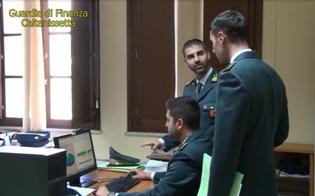 http://www.seguonews.it/corruzione-a-san-cataldo-arrestati-un-imprenditore-e-un-funzionario-comunale