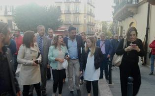 http://www.seguonews.it/giorgia-meloni-a-caltanissetta-il-problema-del-centro-storico-troppi-immigrati